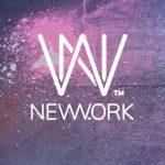 New Work, et datadrevet reklamebyrå