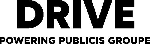 DRIVE. Powering Publicis Groupe